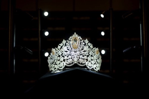 New Crown awaits Miss Universe 2019